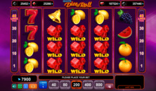 More Dice Roll Online Slot