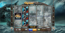 Riches From The Deep Online Slot